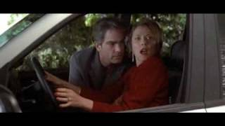 American Beauty-caught red-handed - YouTube