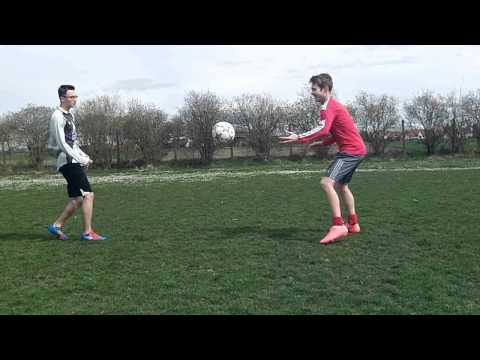 Funny Outtakes LOOOL ROFL xD ! Freestylekickerz HD !