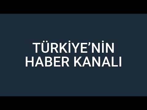 Live-TV: Türkei - NTV - Canlı Yayın - türkisc ...