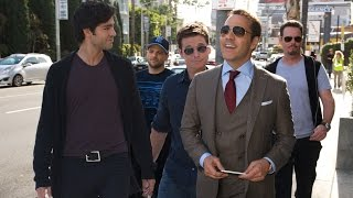 Nonton Entourage  Watch 8 Clips From The Movie Film Subtitle Indonesia Streaming Movie Download