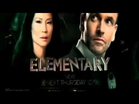 Elementary 4.15 (Preview)