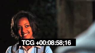 New Ethiopian Movie Funny Bloopers/Outtakes