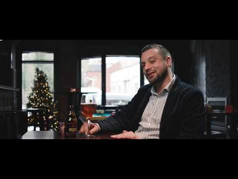 oscar, bier van de maand December 2019