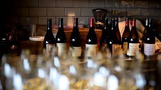 Les Côtes du Rhône surfent sur les nouvelles tendances culinaires