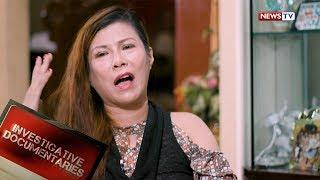 Video Investigative Documentaries: Estado ng buhay ni Mystica, alamin MP3, 3GP, MP4, WEBM, AVI, FLV Mei 2019