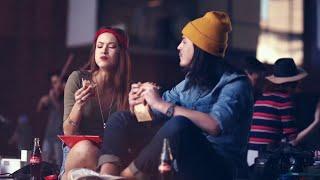 Video Coca-Cola - Humming TVC Georgia 30' MP3, 3GP, MP4, WEBM, AVI, FLV Desember 2017