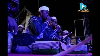 Yan Lucky FT Afi Az Zahir| Robbana Sholli | Short Video