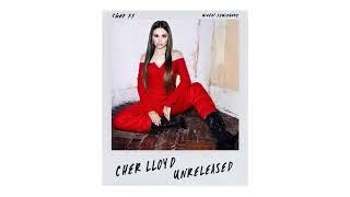 Cher Lloyd - Motel Symphony (Audio) (Leaked)