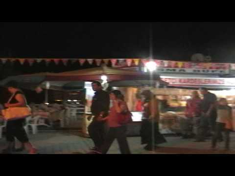 [HD 720p] Zonguldak - Devrek