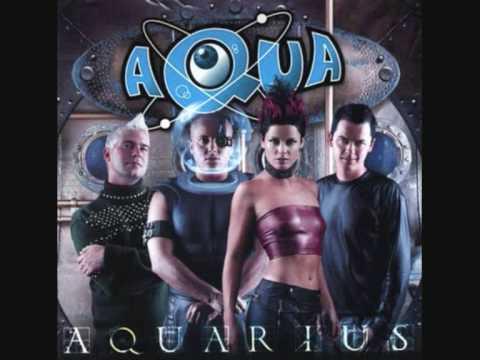 Aqua - Back to The 80' s HQ ( Howto Download, Convert Youtubevidz ...