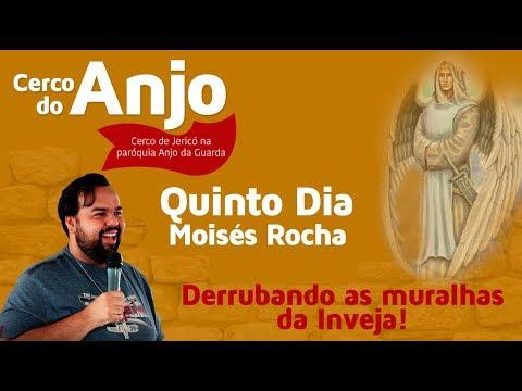 MARIA MEDIANEIRA DE TODAS AS GRAÇAS