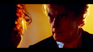Twelve - Believer (feat. Missy & Master) - Doctor Who