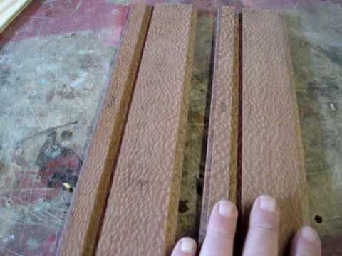 small woodwork projects