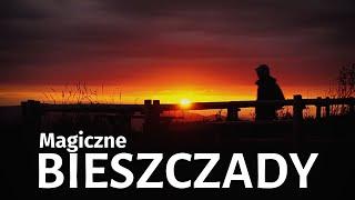 Video MAGICZNE BIESZCZADY #2 Tajemniczy Bojkowie, dolina Sanu, Ukraina MP3, 3GP, MP4, WEBM, AVI, FLV November 2017