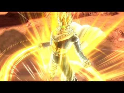 dragon - Don't forget to subscribe if you're new around here and be sure to check out any links that you may have missed! New Battle of the Gods Movie! (SSJ God Vegeta?)-https://www.youtube.com/watch?v=5T0...