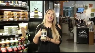"""Fresh Health with Amber Approved"" on Shaw TV: Market 17"