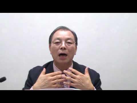 출애굽기영해설교10장21- 29
