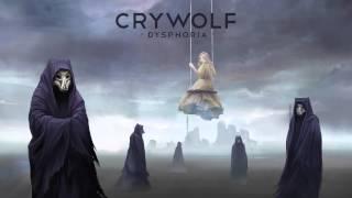 Crywolf - Neverland [feat. Charity Lane]