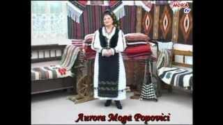Aurora Moga Popovici