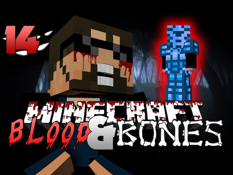 Blood - WATCH AS SSUNDEE FINDS ANOTHER COMPANION AND THEN HEADS BACK TO THE NETHER ON A DEATHLY JOURNEY!! WILL HE SURVIVE THIS TIME?! LOL, Thanks for watching! I appreciate the support and any ratings...