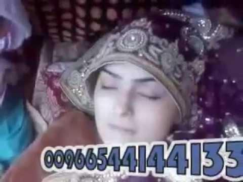 pashto singer ghazala javed - Pashto Singer Ghazala Javed Death New