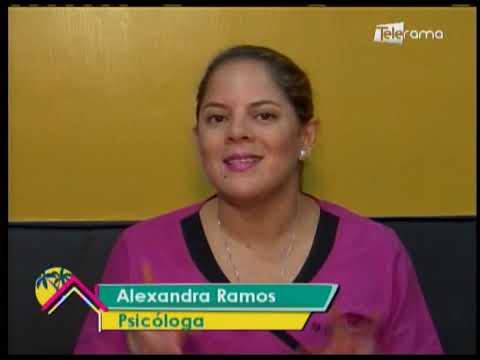 Mujer se lanzó de puente con su hijo en Colombia por deudas