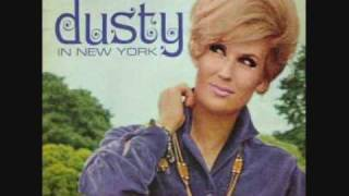 "Video ""I Only Want to Be with You""     Dusty Springfield MP3, 3GP, MP4, WEBM, AVI, FLV Desember 2018"