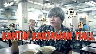 Download Video MAKAN ENAK DI KANTIN MALL MP3 3GP MP4