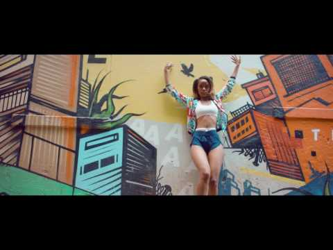jupitar ft  patoranking.  || WHINE ||  (dir by SOS & prod by masta garzy)