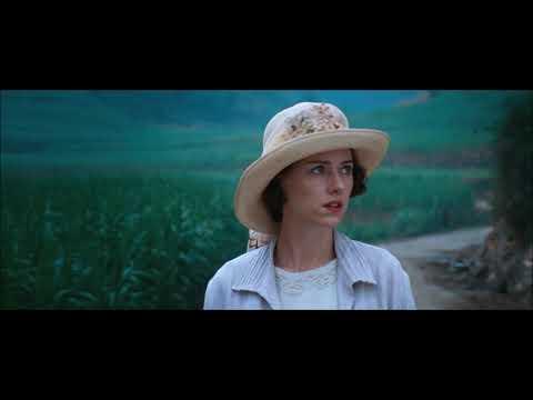The Painted Veil opening clip - Naomi Watts, Edward Norton
