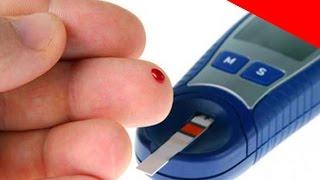 COMO BAJAR EL NIVEL DE AZUCAR RAPIDAMENTE ▻▻ http://curardiabetes.bonus-777.com/testimonios/ No todos los...