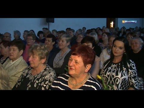 XVI Forum Kobiet Włoszczowa 2018