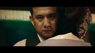 Nonton Trailer De Overheard 3 Subtitulado En Ingl  S  Hd  Film Subtitle Indonesia Streaming Movie Download