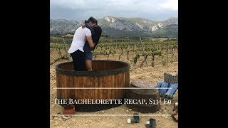 The Bachelorette Season 13 | Episode 9
