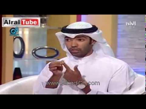 جريمه - http://alziadiq8.com/43478.html المحامي سلطان المنديل عبر برنامج مسائي على قناة الراي يشرح تفاصيل