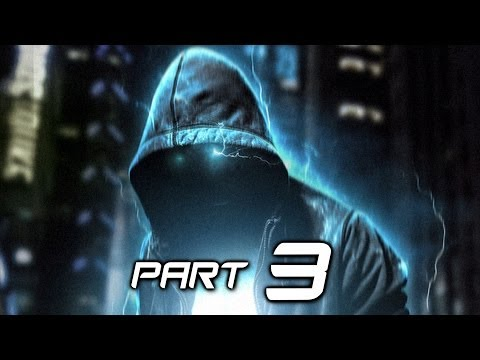 the amazing spider man playstation 3 part 1