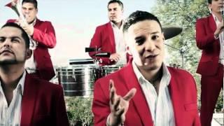 video y letra de El Mejor Perfume-  por La Original Banda El Limon