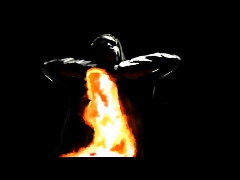 A$AP Rocky - JD (2016)
