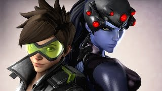 Overwatch - Best 3v3 Moments! Some of the best 3v3 moments and plays! Leave a 'Like' if You Enjoyed!   Overwatch Top Fails: ...