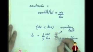 ติวคณิตศาสตร์สอบเข้าเตรียมอุดม ม.4