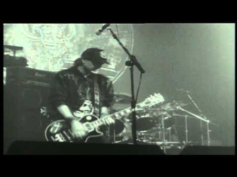 Motorhead – Angel City