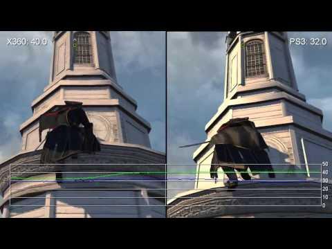 assassin's creed iii edition freedom (playstation 3)