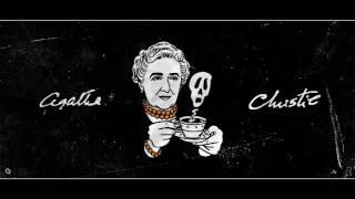Jalla feat. Souli & Smoky Man - Agatha Christie