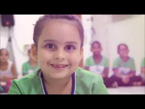 ONG Cicovi (video 01)