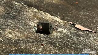 Xalapa Mexico  city pictures gallery : Reportaje Túneles ocultos en Xalapa (Hidden tunnels in México)