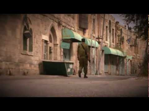 Palestine - A film made by EFA MEPs François Alfonsi, Jill Evans and Ana Miranda during their visit to the West Bank and East Jerusalem. http://efa.greens-efa.eu/living-...