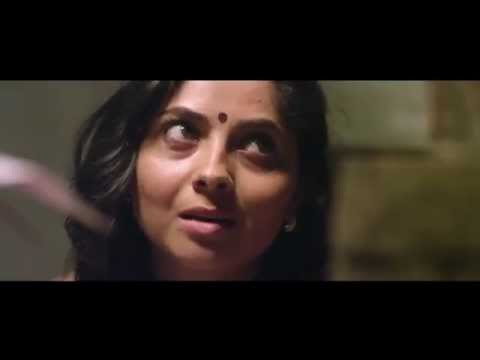 Video Shutter   Theatrical Trailer   Sachin Khedekar, Sonalee Kulkarni   Latest Thriller Marathi Movie download in MP3, 3GP, MP4, WEBM, AVI, FLV January 2017