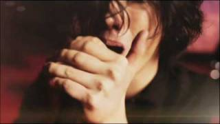 Video ONE OK ROCK  「Liar」 MP3, 3GP, MP4, WEBM, AVI, FLV Maret 2019