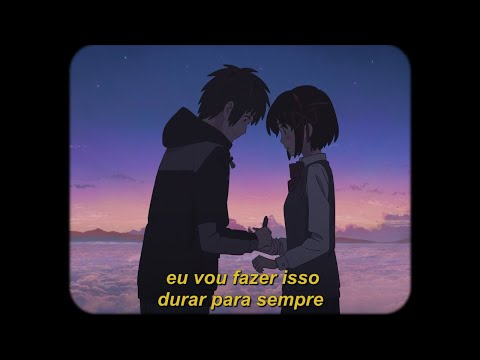 jaymes young - infinity (legendado)