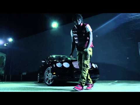 Chief Keef – Kobe